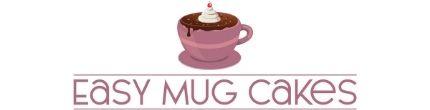 easymugcakes.com logo